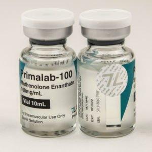 Primalab-100