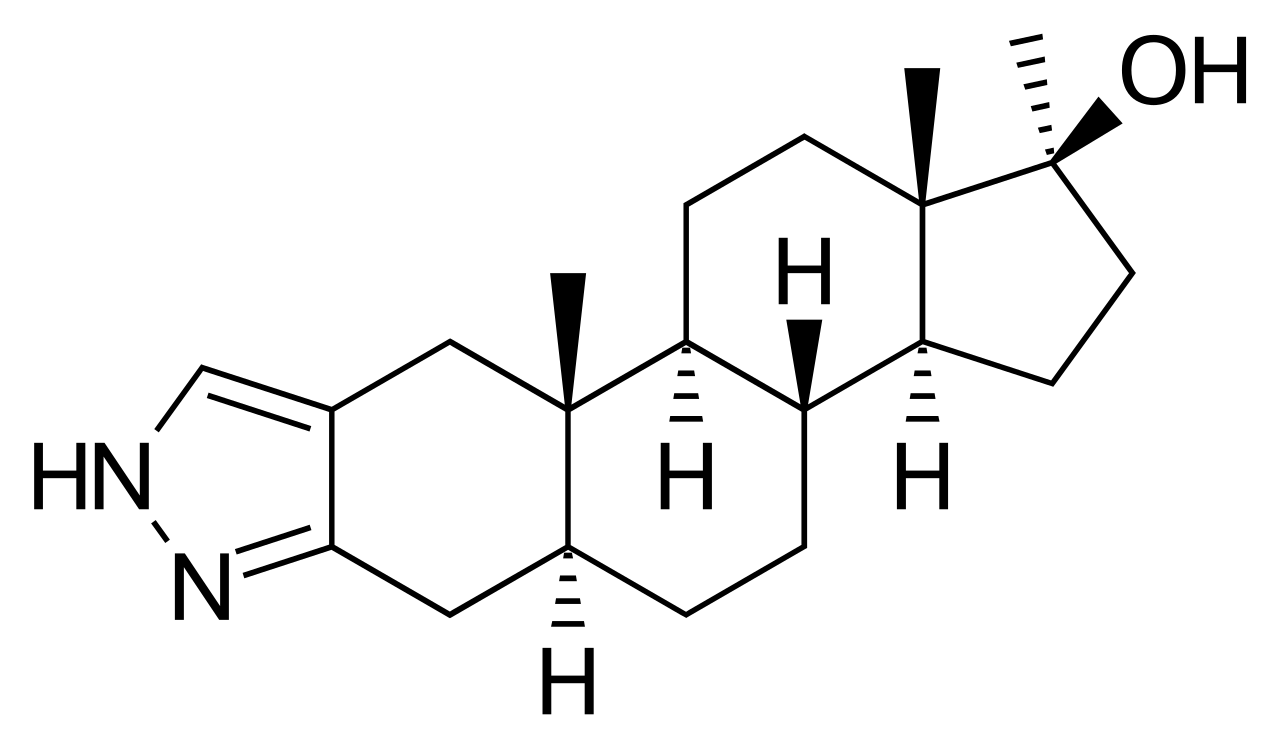 propionate cypionate cycle