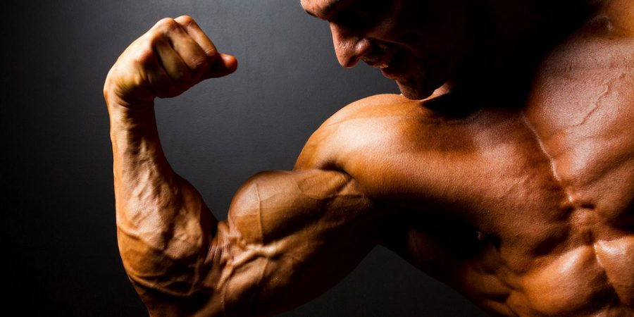 steroid tips