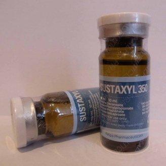 sustaxyl