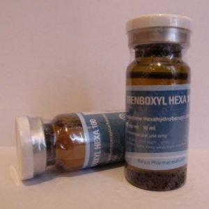 trenboxyl hexa