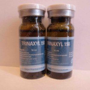 trinaxyl