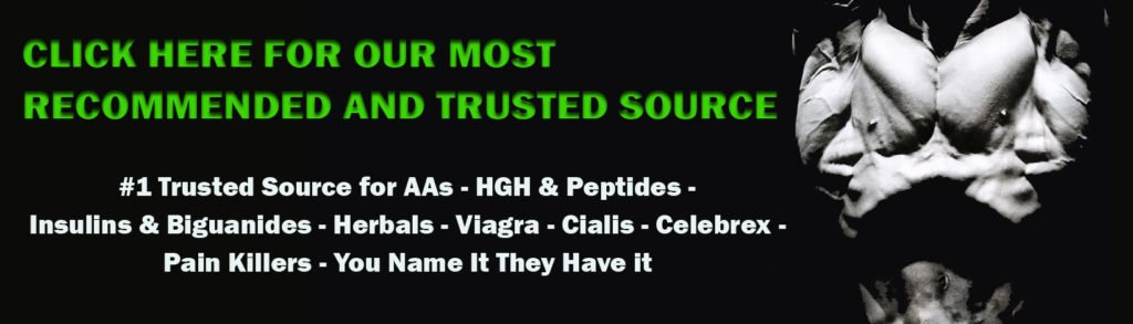 TRUSTED SOURCE LINK